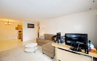 "Photo 10: 213 680 E 5TH Avenue in Vancouver: Mount Pleasant VE Condo for sale in ""MACDONALD HOUSE"" (Vancouver East)  : MLS®# R2386585"