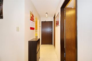 """Photo 13: 213 680 E 5TH Avenue in Vancouver: Mount Pleasant VE Condo for sale in """"MACDONALD HOUSE"""" (Vancouver East)  : MLS®# R2386585"""