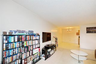 """Photo 12: 213 680 E 5TH Avenue in Vancouver: Mount Pleasant VE Condo for sale in """"MACDONALD HOUSE"""" (Vancouver East)  : MLS®# R2386585"""