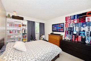 "Photo 3: 213 680 E 5TH Avenue in Vancouver: Mount Pleasant VE Condo for sale in ""MACDONALD HOUSE"" (Vancouver East)  : MLS®# R2386585"