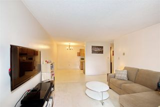 "Photo 11: 213 680 E 5TH Avenue in Vancouver: Mount Pleasant VE Condo for sale in ""MACDONALD HOUSE"" (Vancouver East)  : MLS®# R2386585"