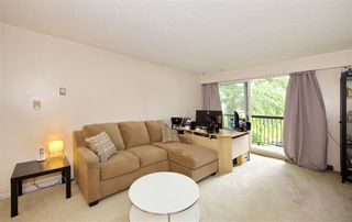 """Photo 9: 213 680 E 5TH Avenue in Vancouver: Mount Pleasant VE Condo for sale in """"MACDONALD HOUSE"""" (Vancouver East)  : MLS®# R2386585"""