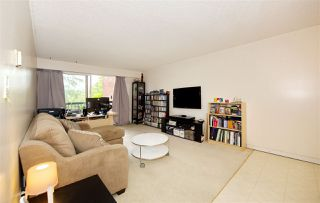 "Photo 8: 213 680 E 5TH Avenue in Vancouver: Mount Pleasant VE Condo for sale in ""MACDONALD HOUSE"" (Vancouver East)  : MLS®# R2386585"