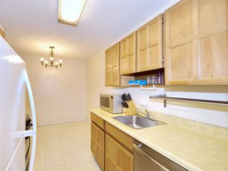 """Photo 5: 213 680 E 5TH Avenue in Vancouver: Mount Pleasant VE Condo for sale in """"MACDONALD HOUSE"""" (Vancouver East)  : MLS®# R2386585"""