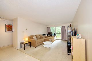 """Photo 6: 213 680 E 5TH Avenue in Vancouver: Mount Pleasant VE Condo for sale in """"MACDONALD HOUSE"""" (Vancouver East)  : MLS®# R2386585"""
