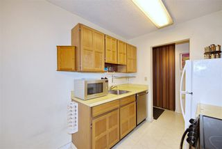 "Photo 4: 213 680 E 5TH Avenue in Vancouver: Mount Pleasant VE Condo for sale in ""MACDONALD HOUSE"" (Vancouver East)  : MLS®# R2386585"