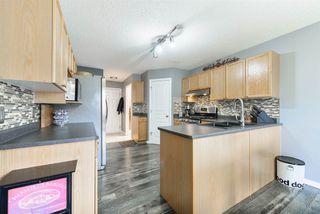 Photo 7: 13 DOUGLAS Crescent: Leduc House for sale : MLS®# E4165062