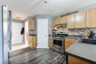 Photo 9: 13 DOUGLAS Crescent: Leduc House for sale : MLS®# E4165062