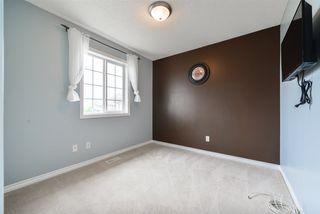 Photo 14: 13 DOUGLAS Crescent: Leduc House for sale : MLS®# E4165062