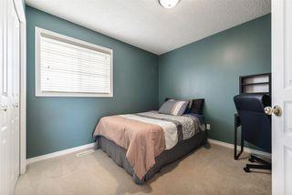 Photo 16: 13 DOUGLAS Crescent: Leduc House for sale : MLS®# E4165062