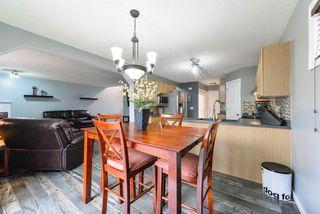 Photo 6: 13 DOUGLAS Crescent: Leduc House for sale : MLS®# E4165062