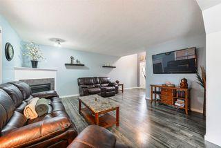 Photo 4: 13 DOUGLAS Crescent: Leduc House for sale : MLS®# E4165062
