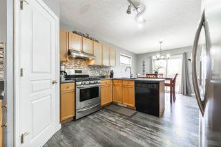 Photo 8: 13 DOUGLAS Crescent: Leduc House for sale : MLS®# E4165062