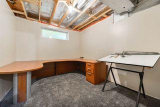 Photo 24: 13 DOUGLAS Crescent: Leduc House for sale : MLS®# E4165062