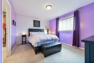 Photo 20: 13 DOUGLAS Crescent: Leduc House for sale : MLS®# E4165062