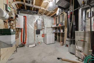 Photo 26: 13 DOUGLAS Crescent: Leduc House for sale : MLS®# E4165062