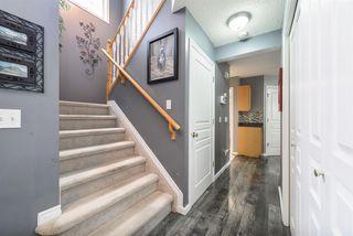 Photo 11: 13 DOUGLAS Crescent: Leduc House for sale : MLS®# E4165062