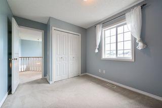 Photo 15: 13 DOUGLAS Crescent: Leduc House for sale : MLS®# E4165062