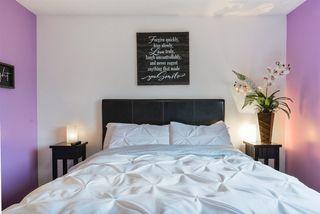 Photo 21: 13 DOUGLAS Crescent: Leduc House for sale : MLS®# E4165062