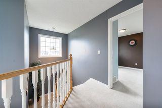 Photo 12: 13 DOUGLAS Crescent: Leduc House for sale : MLS®# E4165062