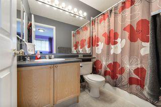 Photo 22: 13 DOUGLAS Crescent: Leduc House for sale : MLS®# E4165062