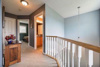 Photo 13: 13 DOUGLAS Crescent: Leduc House for sale : MLS®# E4165062