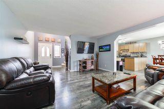 Photo 3: 13 DOUGLAS Crescent: Leduc House for sale : MLS®# E4165062