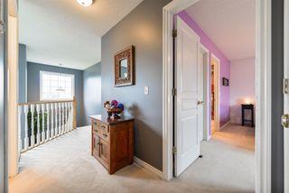 Photo 19: 13 DOUGLAS Crescent: Leduc House for sale : MLS®# E4165062