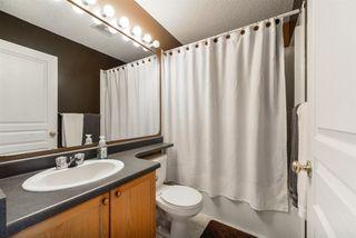 Photo 18: 13 DOUGLAS Crescent: Leduc House for sale : MLS®# E4165062