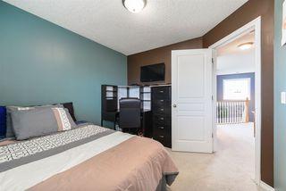 Photo 17: 13 DOUGLAS Crescent: Leduc House for sale : MLS®# E4165062
