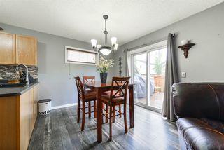Photo 5: 13 DOUGLAS Crescent: Leduc House for sale : MLS®# E4165062