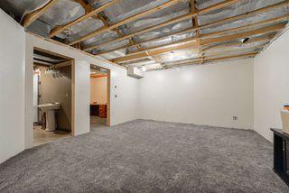 Photo 23: 13 DOUGLAS Crescent: Leduc House for sale : MLS®# E4165062