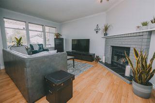 Photo 3: 20135 HAMPTON Street in Maple Ridge: Southwest Maple Ridge House for sale : MLS®# R2391725