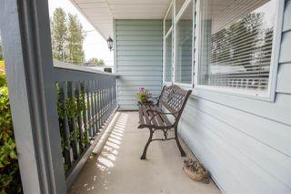 Photo 20: 20135 HAMPTON Street in Maple Ridge: Southwest Maple Ridge House for sale : MLS®# R2391725