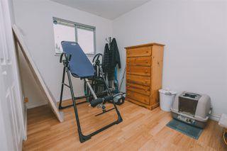 Photo 14: 20135 HAMPTON Street in Maple Ridge: Southwest Maple Ridge House for sale : MLS®# R2391725