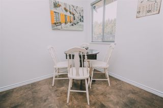 Photo 9: 20135 HAMPTON Street in Maple Ridge: Southwest Maple Ridge House for sale : MLS®# R2391725