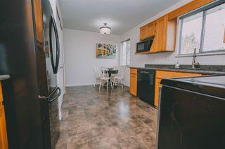 Photo 8: 20135 HAMPTON Street in Maple Ridge: Southwest Maple Ridge House for sale : MLS®# R2391725