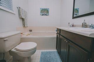Photo 12: 20135 HAMPTON Street in Maple Ridge: Southwest Maple Ridge House for sale : MLS®# R2391725