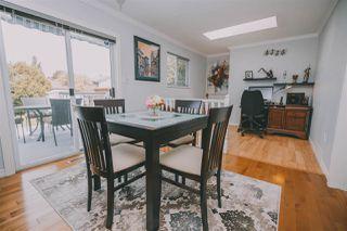 Photo 5: 20135 HAMPTON Street in Maple Ridge: Southwest Maple Ridge House for sale : MLS®# R2391725