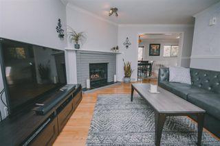 Photo 2: 20135 HAMPTON Street in Maple Ridge: Southwest Maple Ridge House for sale : MLS®# R2391725