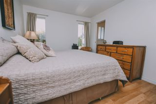 Photo 11: 20135 HAMPTON Street in Maple Ridge: Southwest Maple Ridge House for sale : MLS®# R2391725