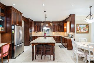 Photo 7: 16235 W 94 Avenue in surrey: Fleetwood Tynehead House for sale (North Surrey)