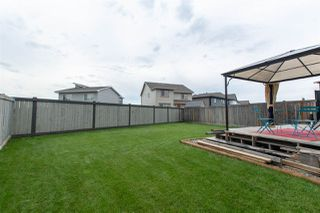 Photo 26: 17385 8A Avenue in Edmonton: Zone 56 House Half Duplex for sale : MLS®# E4167826