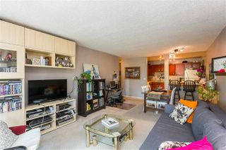 """Photo 11: 301 12170 222 Street in Maple Ridge: West Central Condo for sale in """"WILDWOOD TERRACE"""" : MLS®# R2395096"""