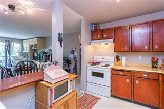 """Photo 6: 301 12170 222 Street in Maple Ridge: West Central Condo for sale in """"WILDWOOD TERRACE"""" : MLS®# R2395096"""
