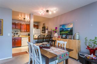"""Photo 8: 301 12170 222 Street in Maple Ridge: West Central Condo for sale in """"WILDWOOD TERRACE"""" : MLS®# R2395096"""