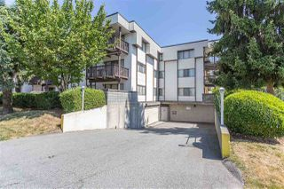 """Photo 3: 301 12170 222 Street in Maple Ridge: West Central Condo for sale in """"WILDWOOD TERRACE"""" : MLS®# R2395096"""