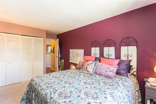 """Photo 13: 301 12170 222 Street in Maple Ridge: West Central Condo for sale in """"WILDWOOD TERRACE"""" : MLS®# R2395096"""
