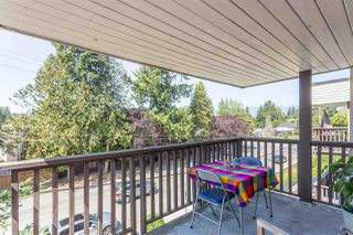 """Photo 16: 301 12170 222 Street in Maple Ridge: West Central Condo for sale in """"WILDWOOD TERRACE"""" : MLS®# R2395096"""
