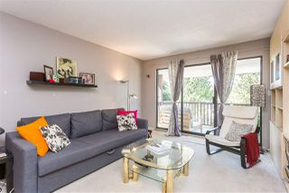 """Photo 9: 301 12170 222 Street in Maple Ridge: West Central Condo for sale in """"WILDWOOD TERRACE"""" : MLS®# R2395096"""